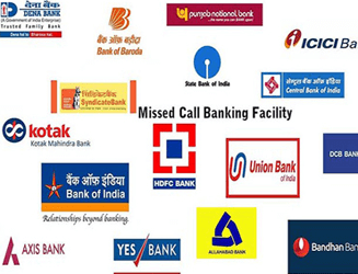Top CSP Provider in India | Apply Online For Bank CSP