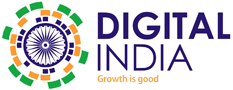 digital india csp